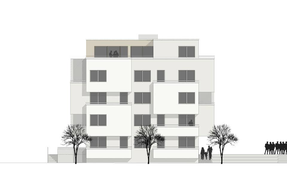 Haus_3