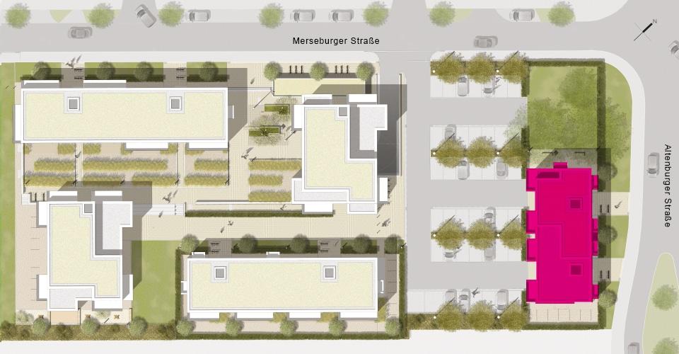 Haus_5_Lageplan