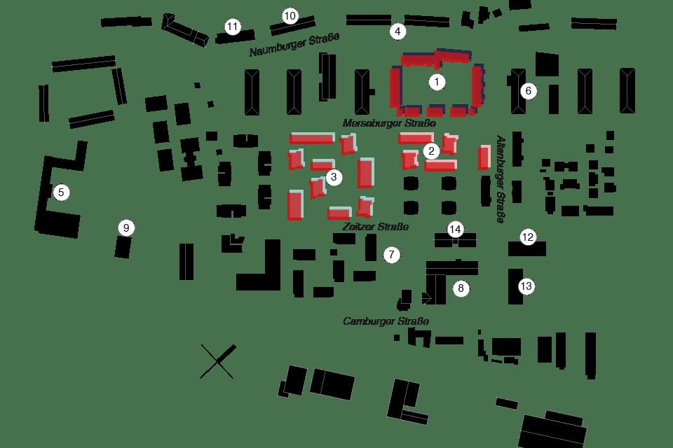 Lageplan_gesamt