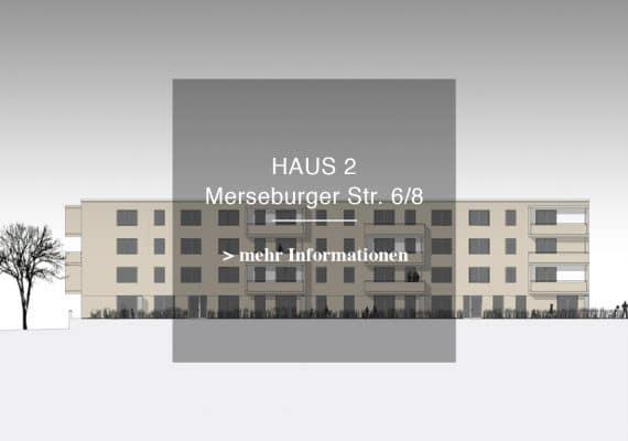 Haus 2 – MERSEBURGER STR. 6 UND 8