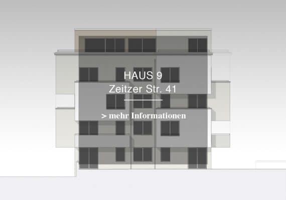 Haus 9 – ZEITZER STR. 41